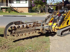 Bobcat Hire Jimboomba, Rubbish Removal Cedar Vale, Site Clearing Beenleigh