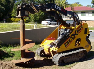 Bobcat Hire South Brisbane, Rubbish Removal Cedar Vale, Site Clearing Beenleigh